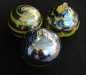 yellow-with-metallic-blue-ornaments1.jpg