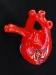 heart1-5.jpg