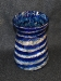 metallic-blue-swirl-wide-mouthed-vase.jpg